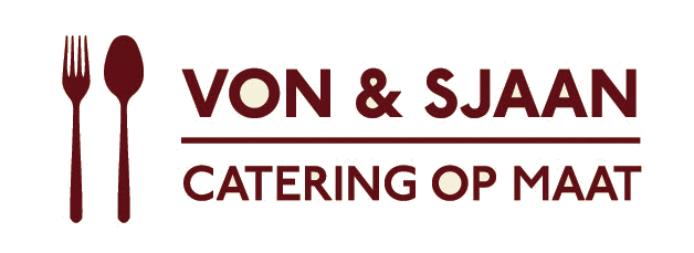 Von & Sjaan - Catering op maat